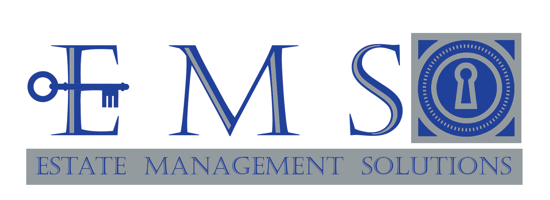 Estate Management Solutions