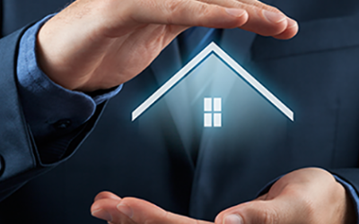 A Brief Chat About The Essentials Of Household & Estate Management